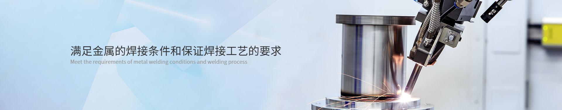 http://www.kstengxun.com/data/upload/202007/20200717143649_969.jpg
