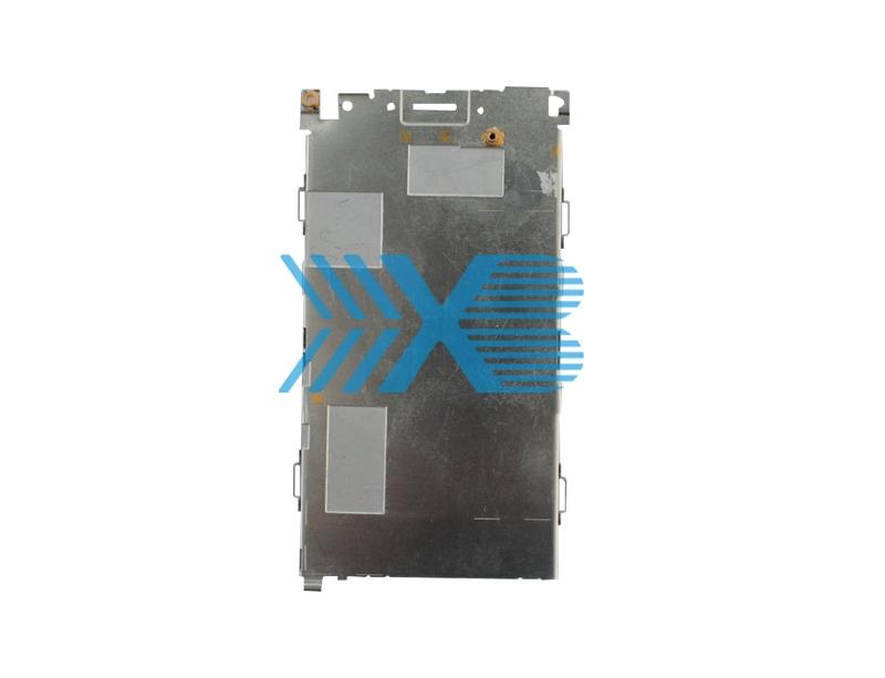 手机中板组件镭射焊接