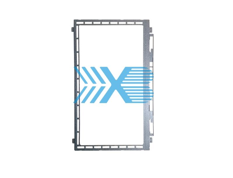 15.6寸TFT液晶屏SGLC框架镭焊