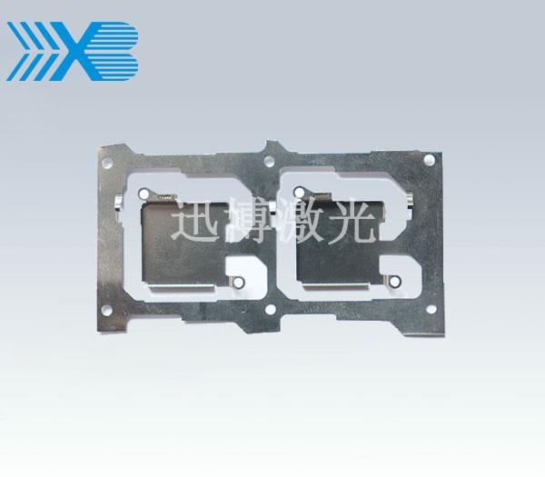 深圳激光焊